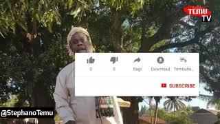 Habari Mbaya Zimetufikia Hivi Punde Kumhusu Aliyekuwa Msanii Wa Mziki Wa Taarabu Mzee Yusuph...
