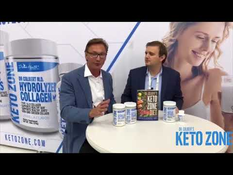 dr.-colbert-discusses-keto-zone-mct-@-expo-east