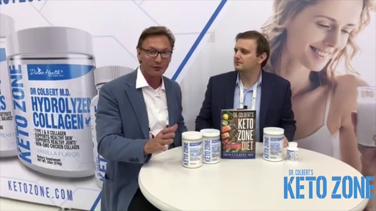 Keto Plus Diet Reviews:Weight Loss - Health Review - YouTube