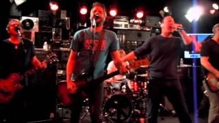 Bad Religion - The Past is Dead Lyrics