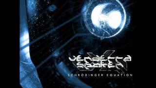 Vendetta Spoken  - Psychosocial (Slipknot Deathcore Cover)