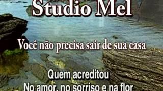 C0409 - Meditação - João Gilberto