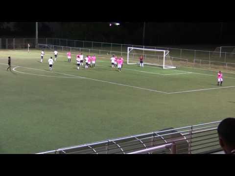 Academy SC vs Elite SC (Cayman Premier League) 20/03/17 Part 3