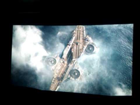Avengers :: Featuring Alicia Sixtos.mov