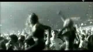 Limp Bizkit - When it Rains (Created by Dennis)