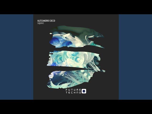 Blade (Original Mix)