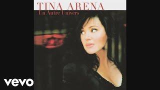 Tina Arena - Aimer jusqu