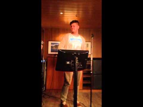 kerge karaoke