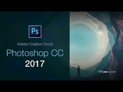 How to download photoshop Cs6 in Android without Root  2017