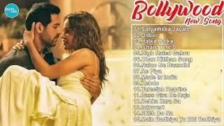New Bollywood Songs 2018 Top Hindi Songs 2018 Hindi Songs 2018 Hits: New Bollywood Music 2018
