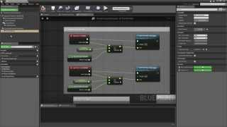 blueprint dialogues tutorial 2 migration setup