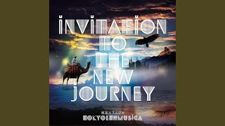 Provided to YouTube by CDBaby 二つ星 · 東京エスムジカ Invitation to...