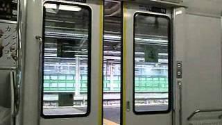 Repeat youtube video E233系 ドア開閉集(前期ドアチャイム車・小田急4000形・相鉄11000系含む)