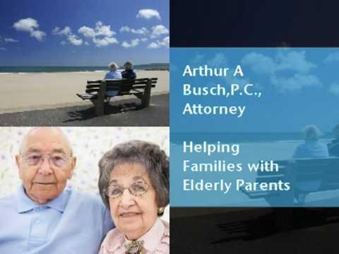 Flint, MI, Attorney, Probate, Estates, Last Will, Power of Attorney
