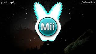 Mii Channel Theme || Trap remix [prod. mp3 X DaGameBoy]