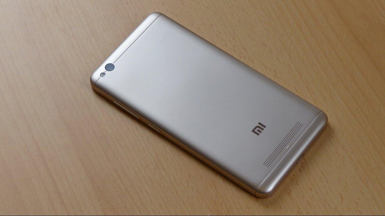 Iphone Se Gb Preisentwicklung