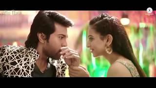 Gambar cover Jhumka Tike Tuta halei De video song Prem Kumar Odia movie Anubhav and Shivani,tamnha|| Tarang cine