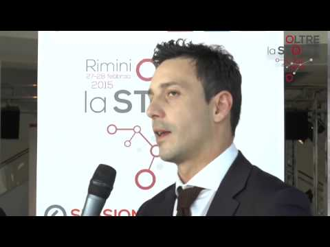 Michele Monterisi, Franchising Manager - Tree Real Estate
