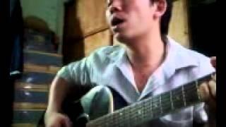 tuổi nàng 15 amt_guitar