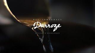 Armagnacs Darroze - La distillation, un moment unique