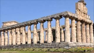 Храм Афины(, 2015-06-15T16:22:00.000Z)