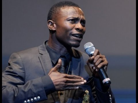 I GO DYE ON POINT (Nigerian Music & Entertainment)