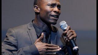I GO DYE ON POINT Nigerian Music  Entertainment