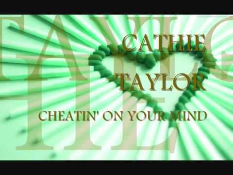 CATHIE TAYLOR.wmv