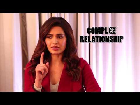 Karishma Tanna At 6th Lonely Planet Magazine India Travel Awards 2017 von YouTube · Dauer:  1 Minuten 11 Sekunden