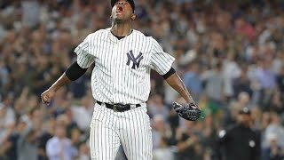 🔥WILD CARD GAME🔥 YANKEE FAN REACTION Highlights:THE OAKLAND ATHLETICS VS NEW YORK YANKEES 10/3/18