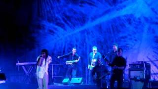 free mp3 songs download - Ub40 9 groovin live ahoy holland