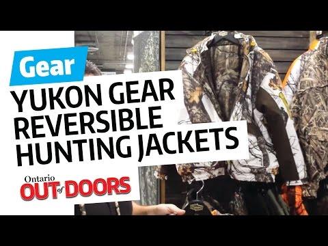Kuiu Guide Jacket Review