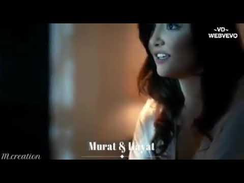 Har Taraf aapki Tasveer Hai || Hayat & Murat