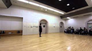 كلمات أغنية شط اسكندرية - فيروز sing by Midori Inoue
