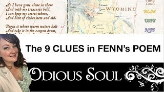 Download Clues In The Poem Mw S Featured Question With Forrest Fenn
