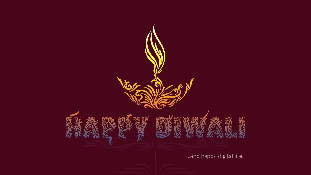 Diwali greetings diwali greeting card animated greeting card diwali greetings diwali greeting card animated greeting card e card kristyandbryce Image collections
