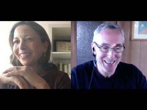 Interview with Gary Taubes, author of The Case Against Sugar