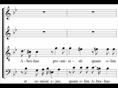 Mozart - Requiem - Hostias - Herreweghe