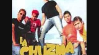 A Que Mueves Tus Caderas- La Chuzma