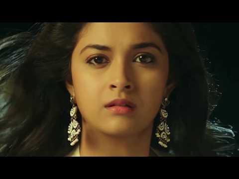 Super Khiladi 3 Movie Ringtone