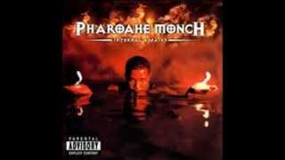 Pharoahe Monch - Simon Says (With Lyrics)