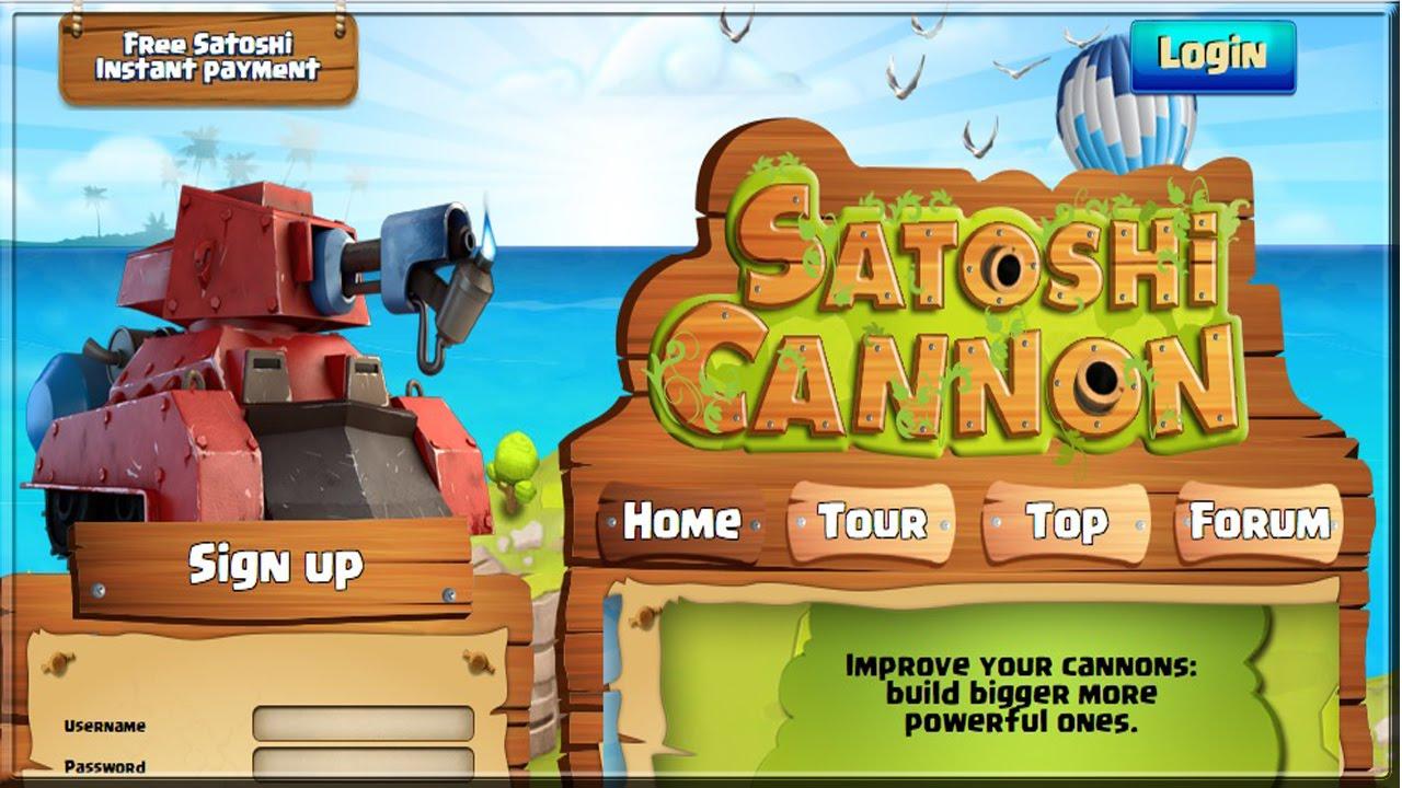 Btc Game