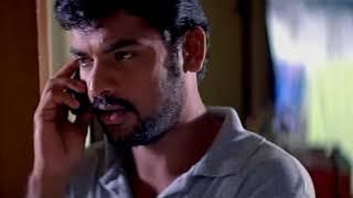 Vimal and Manobala Comedy | Ethan | Vimal | Singampuli| Tamil Movie Comedy