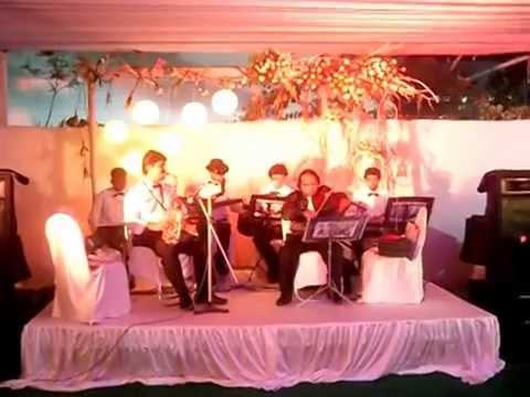 Kya Hua Tera Wada - Instrumental Performance