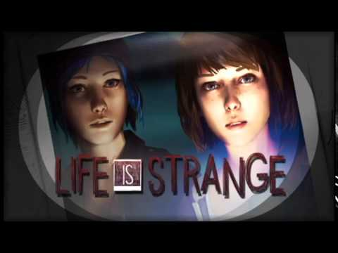Life is Strange Episode 3 Chaos Theory  Soundtrack