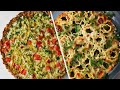 Broc n Roll With These Broccoli Recipes     Tasty Recipes