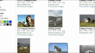 Eriskay search :) Thumbnail