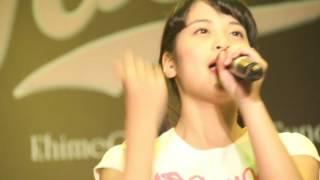 2015.1.24アイキューン定期公演.