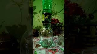 Фильтр для воды из древесного угля ( дуб)
