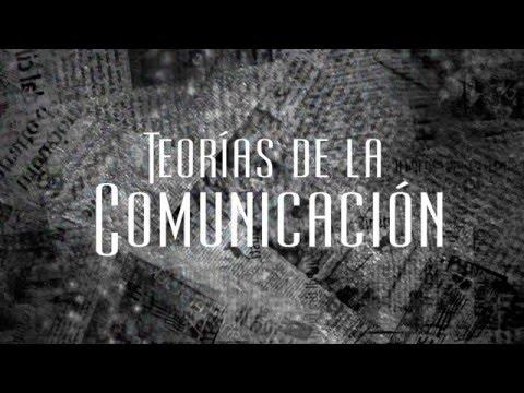 Teorías de los Efectos Limitados de los medios de comunicación - UDLA